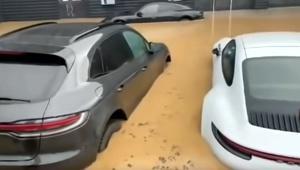flood_062221.jpg