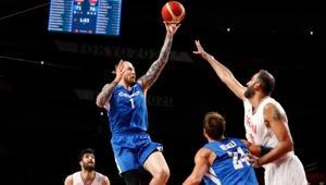 basketball_062721.jpg