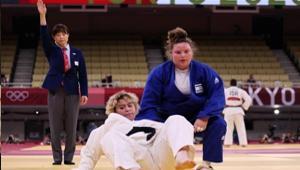 judo_063021.jpg