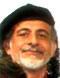 Yousef_J_Javidan.jpg