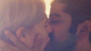 kiss_080921.jpg