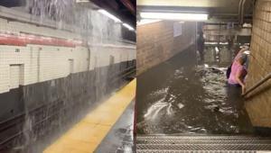 subway_090221.jpg