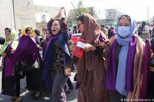 zanan_afghan.jpg