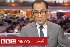 BBC_091821.jpg