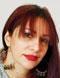 Sepideh_Hajjami.jpg
