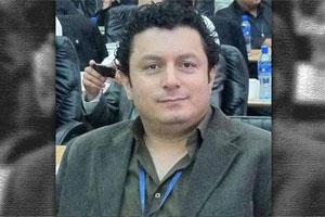 shahin_naseri.jpg