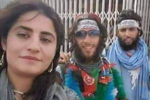 talib_092521.jpg