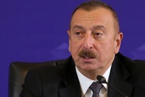 azarbayjan_092721.jpg
