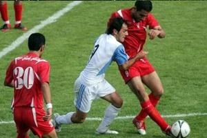 footballAFC_101321.jpg