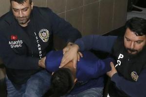 arrest2_101221.jpg