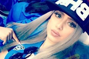 saudi_101821.jpg
