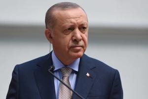 erdogan_102121.jpg