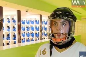 icehockey۲_102221.jpg