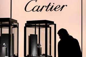 cartier_102221.jpg