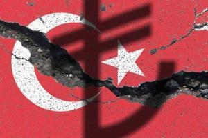 turkey_102221.jpg