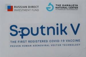 sputnik_102521.jpg