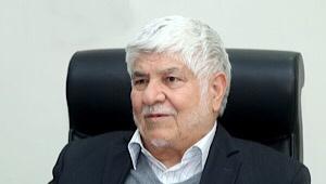 MohammadHashemi