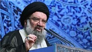 AhmadKhatami