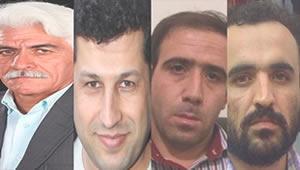 Azeri-activists012.jpg
