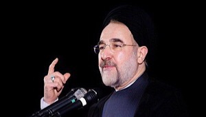 MohammadKhatami