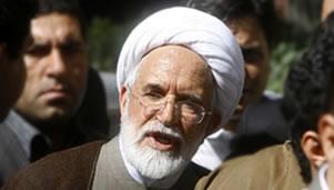 Mehdi_Karoubi.jpg
