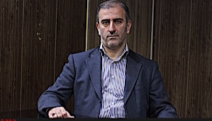 afshin_e_habibzaade.JPG