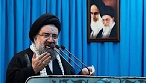 ahmad_e_khatami.JPG