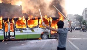bus_on_fire_in_tehran.JPG