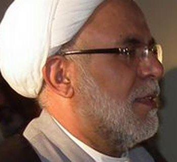 محمدجواد ظریف - ویکیپدیا ...