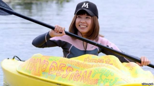 Megumi-Kayak2.jpg