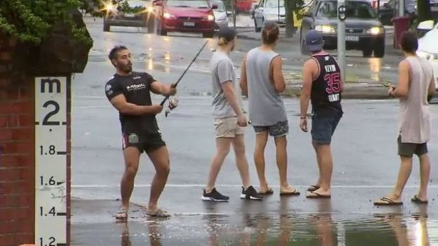 austfishingflood2.jpg