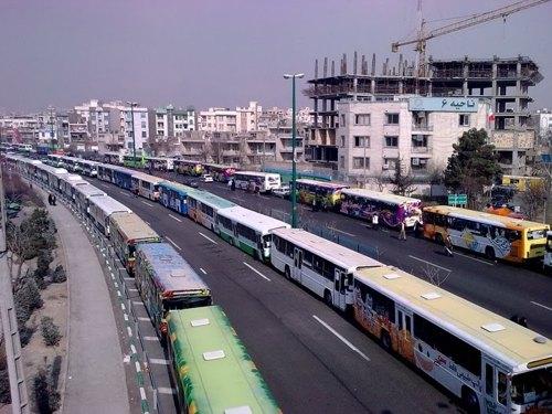 bahman22_buses_1.jpg