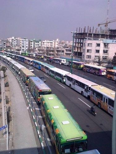 bahman22_buses_3.jpg