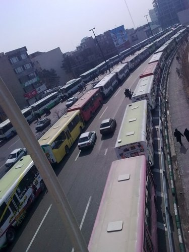 bahman22_buses_4.jpg