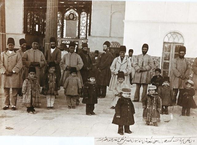 iranianAFRicans9.jpg