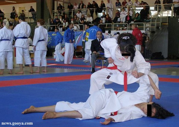 karate-women-iran-germany.jpg