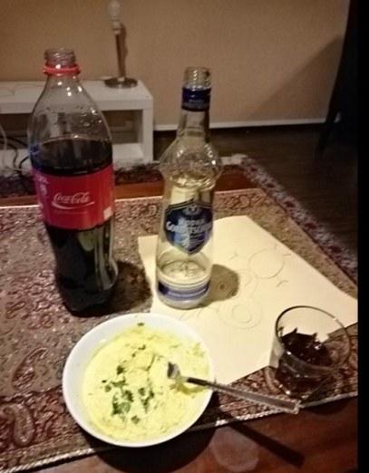 vodkaMast1.JPG