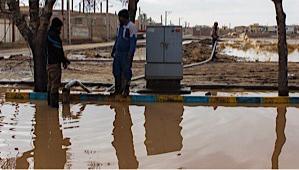 flash_floods_in_northwest_iran.JPG