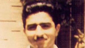 hamid_ashraf.JPG