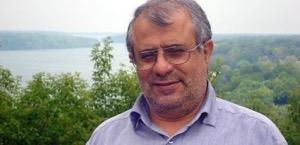 hassan yousefi eshkevari 2.JPG