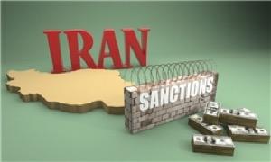 iran sanction.JPG