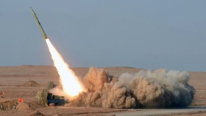 iran_tests_another_missile.JPG