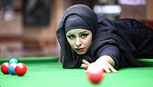 iranian_women_s_billiard.JPG