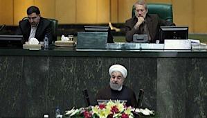 islamic_consultative_assembly34.JPG