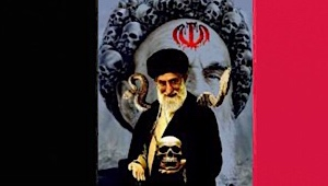 khamenei08.JPG