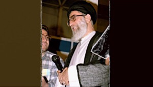 khamenei1377.JPG