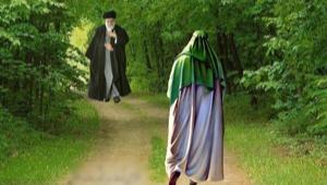 khamenei_mahdi.JPG