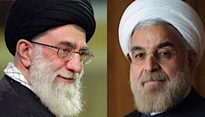 khamenei_rohani5.JPG