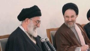 khatami_national_reconciliation.jpeg