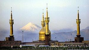 khomeini_mausoleum.JPG